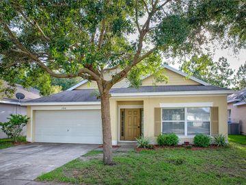 1216 LONGVILLE CIRCLE, Tavares, FL, 32778,