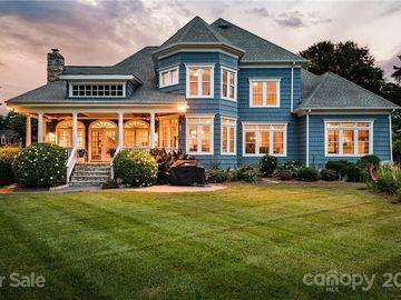 18326 Invergordon Lane, Cornelius, NC, 28031,