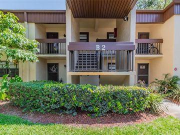 2400 WINDING CREEK BOULEVARD #2-103, Clearwater, FL, 33761,