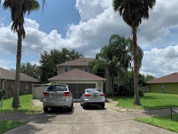 1112 CHATEAU CIRCLE, Minneola, FL, 34715,