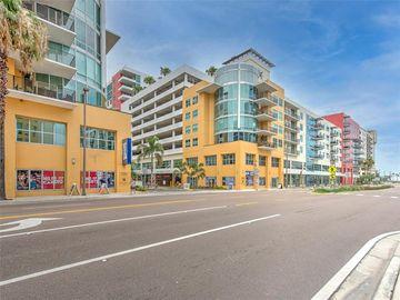 1208 E KENNEDY BOULEVARD #413, Tampa, FL, 33602,