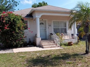 1713 W NASSAU STREET, Tampa, FL, 33607,