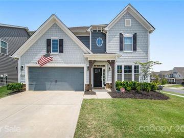 1442 Briarfield Drive, Concord, NC, 28027,