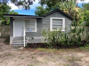 8506 N 17TH STREET, Tampa, FL, 33604,