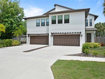 4205 W FIG STREET #2, Tampa, FL, 33609,