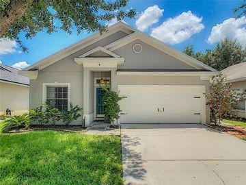 2039 KAYLAS COURT, Orlando, FL, 32817,