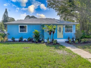 1832 56TH STREET S, Gulfport, FL, 33707,