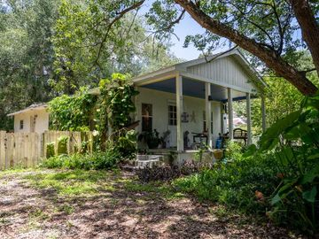 18750 REA WAY, Altoona, FL, 32702,