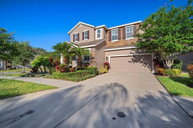 14904 SWIFTWATER WAY