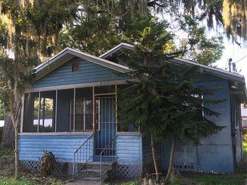 307 W GLADYS STREET, Tampa, FL, 33602,