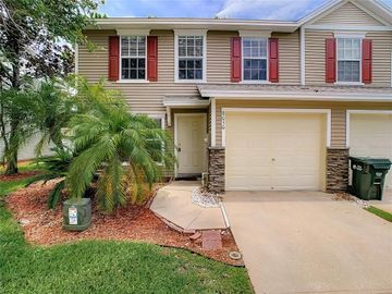 8050 THOROUGHBRED LOOP, Largo, FL, 33773,