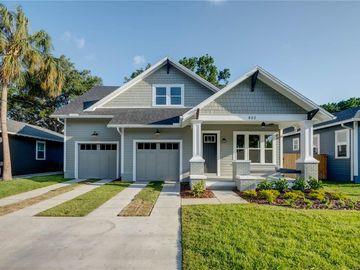 1013 W WOODLAWN AVENUE, Tampa, FL, 33603,