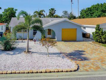 123 10TH AVENUE, Indian Rocks Beach, FL, 33785,
