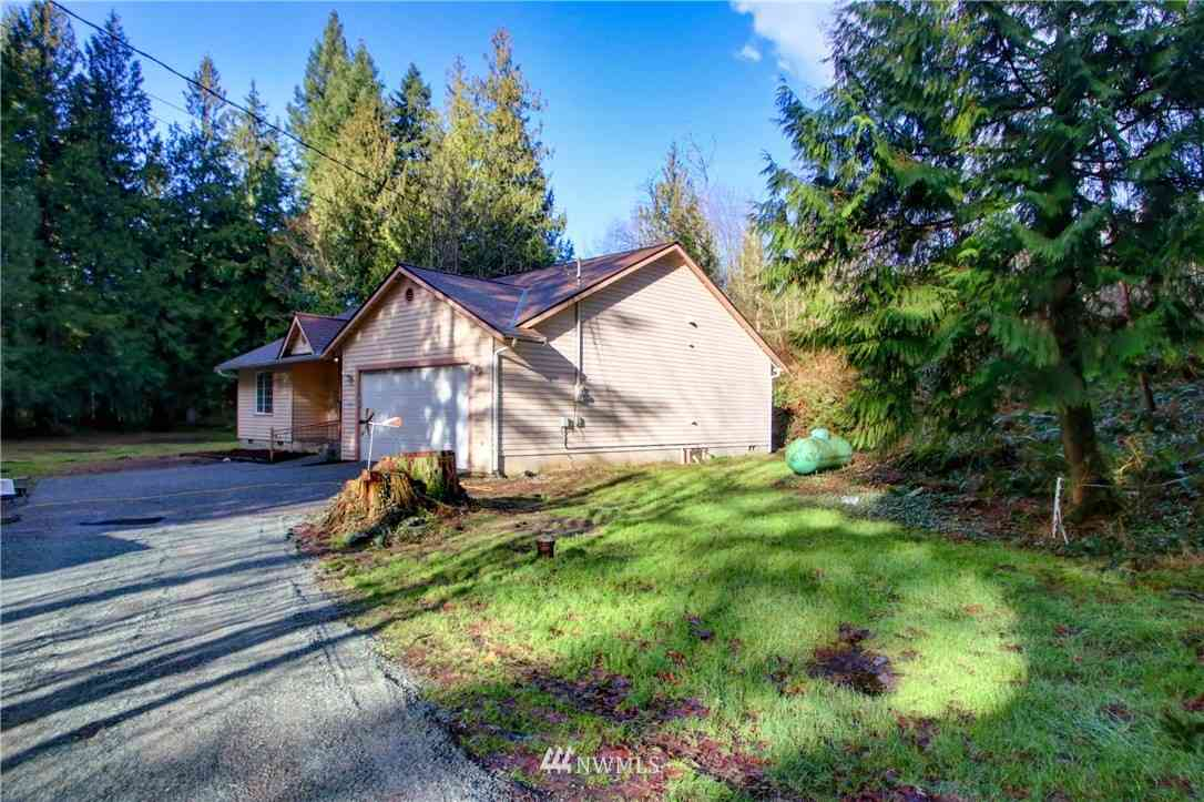 3995 State Route 9, Sedro Woolley, WA, 98284,
