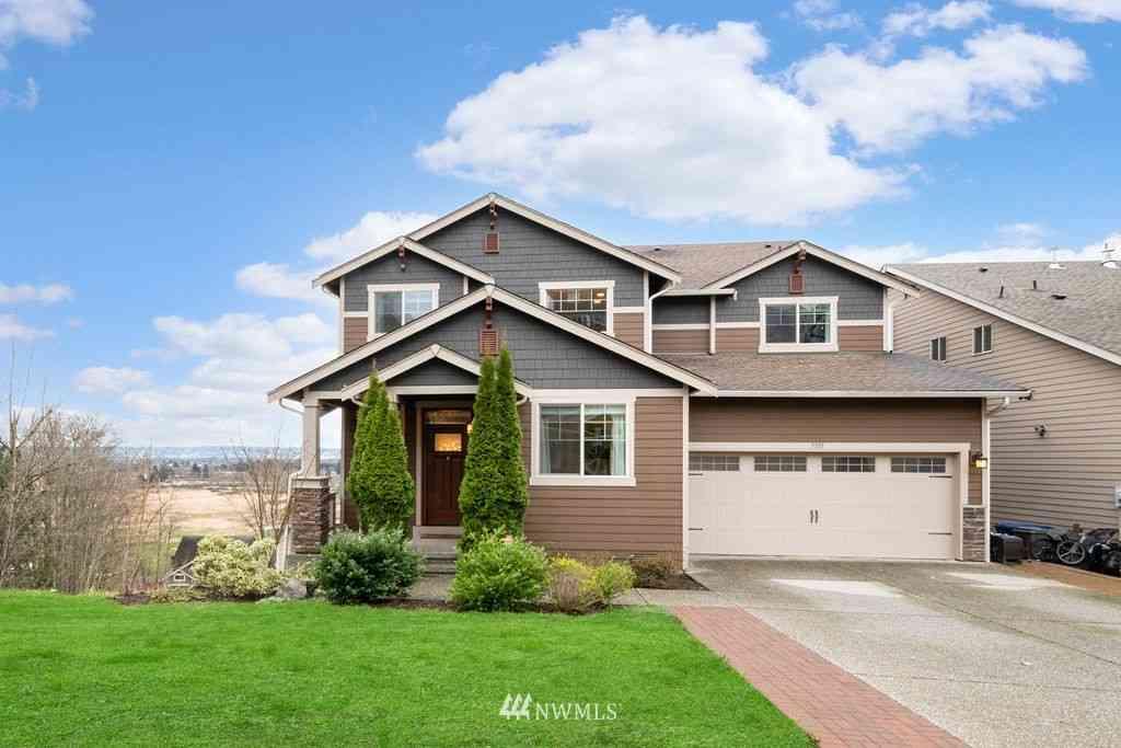 7715 10th Place NE, Lake Stevens, WA, 98258,