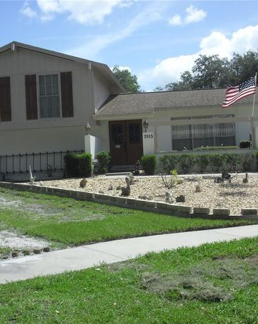 3103 FOREST KNOLL CIRCLE Tampa, FL, 33618