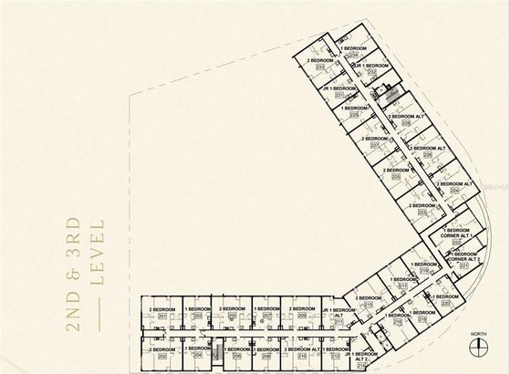 4849 W IRLO BRONSON HIGHWAY #229
