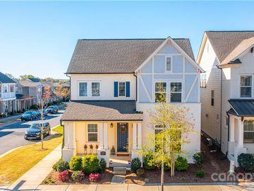 8937 Matthews Farm Lane, Charlotte, NC, 28277,