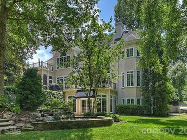 6601 Seton House Lane, Charlotte, NC, 28277,