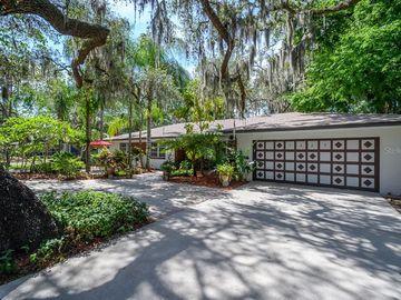 1223 E IDLEWILD AVENUE, Tampa, FL, 33604,