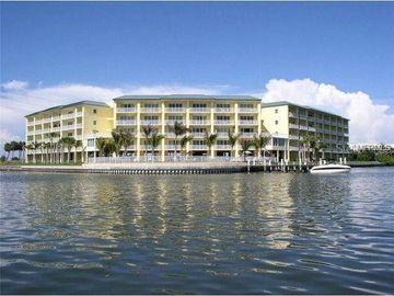 8800 BAY PINES BOULEVARD #116, St Petersburg, FL, 33709,