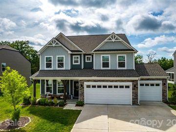 1134 Hearth Lane, Concord, NC, 28025,