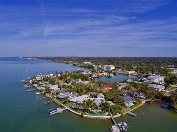 1827 VENETIAN POINT DRIVE, Clearwater, FL, 33755,
