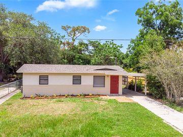613 KATHERINE AVENUE, Orlando, FL, 32810,