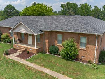 8044 Pleasant Hill Rd, Cross Plains, TN, 37049,