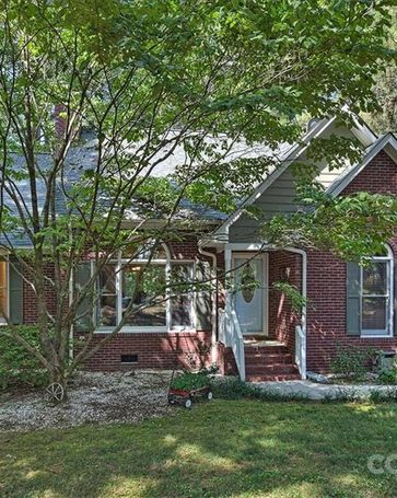 316 Honeywood Lane #28 Monroe, NC, 28110