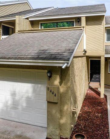 8444 TANGELO TREE DRIVE Orlando, FL, 32836