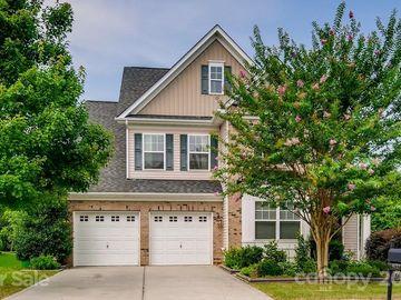 9722 Loughlin Lane, Charlotte, NC, 28273,