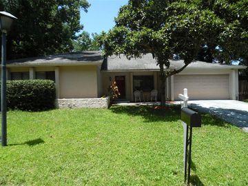 812 GATEHOUSE DRIVE, Winter Springs, FL, 32708,