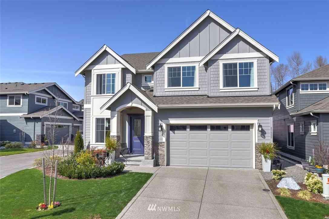 17552 SE 188th Place, Renton, WA, 98058,