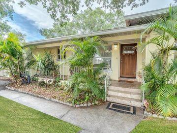 4006 W WATROUS AVENUE, Tampa, FL, 33629,