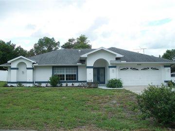 9350 MALLARD STREET, Spring Hill, FL, 34606,