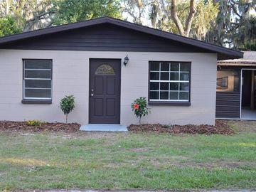 5909 HARVEY STREET, Riverview, FL, 33578,