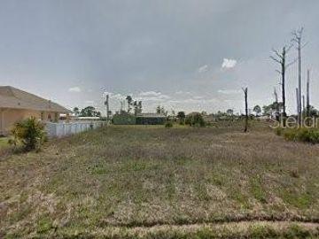 366 GAMROTT STREET SW, Palm Bay, FL, 32908,