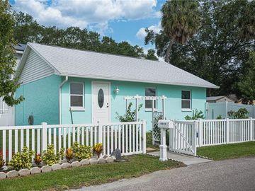 2826 CORRINE STREET, Tampa, FL, 33605,