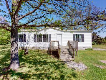 1857 Floraton Rd, Readyville, TN, 37149,