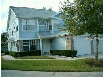 5258 TUNBRIDGE WELLS LANE #1901, Orlando, FL, 32812,