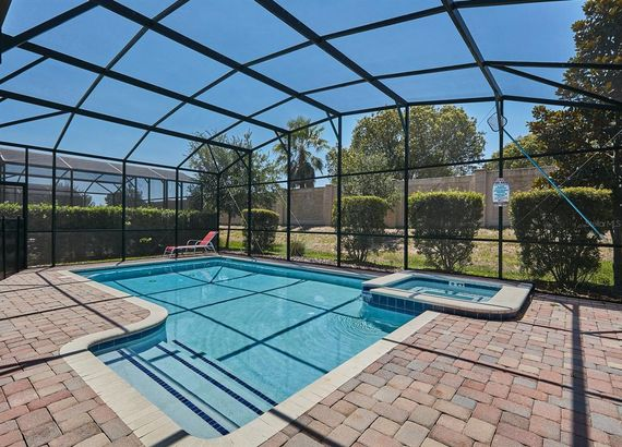 1518 MOON VALLEY DRIVE