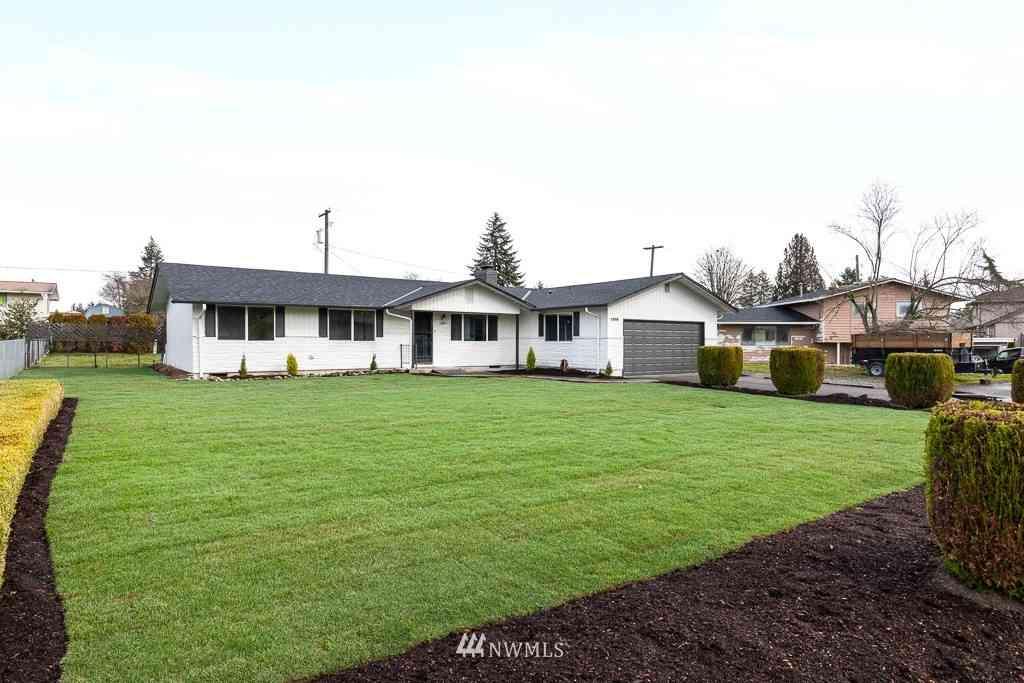 1209 143rd Street E, Tacoma, WA, 98445,