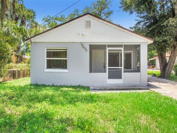 1406 HARBOR DRIVE, Clearwater, FL, 33755,