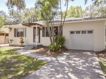 1963 MCKINLEY ST, Clearwater, FL, 33765,