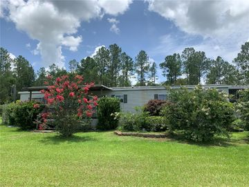26180 ATLANTIS LANE, Brooksville, FL, 34602,