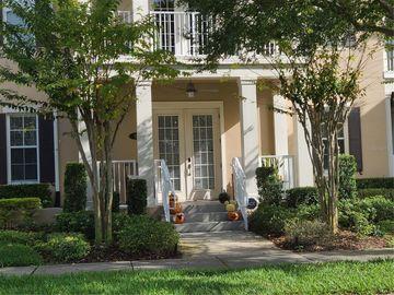 1751 FIREHOUSE LANE #102, Orlando, FL, 32814,
