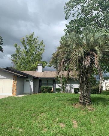 4471 SW 160TH LOOP Ocala, FL, 34473