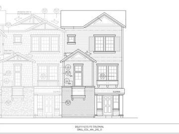 14131 266th (Homesite #78) Avenue NE #101, Duvall, WA, 98019,