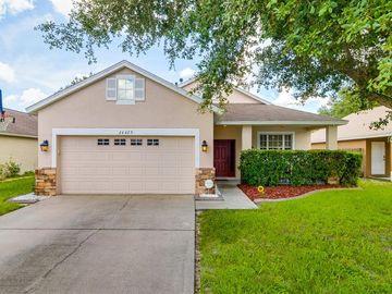 24420 SUMMER WIND COURT, Lutz, FL, 33559,
